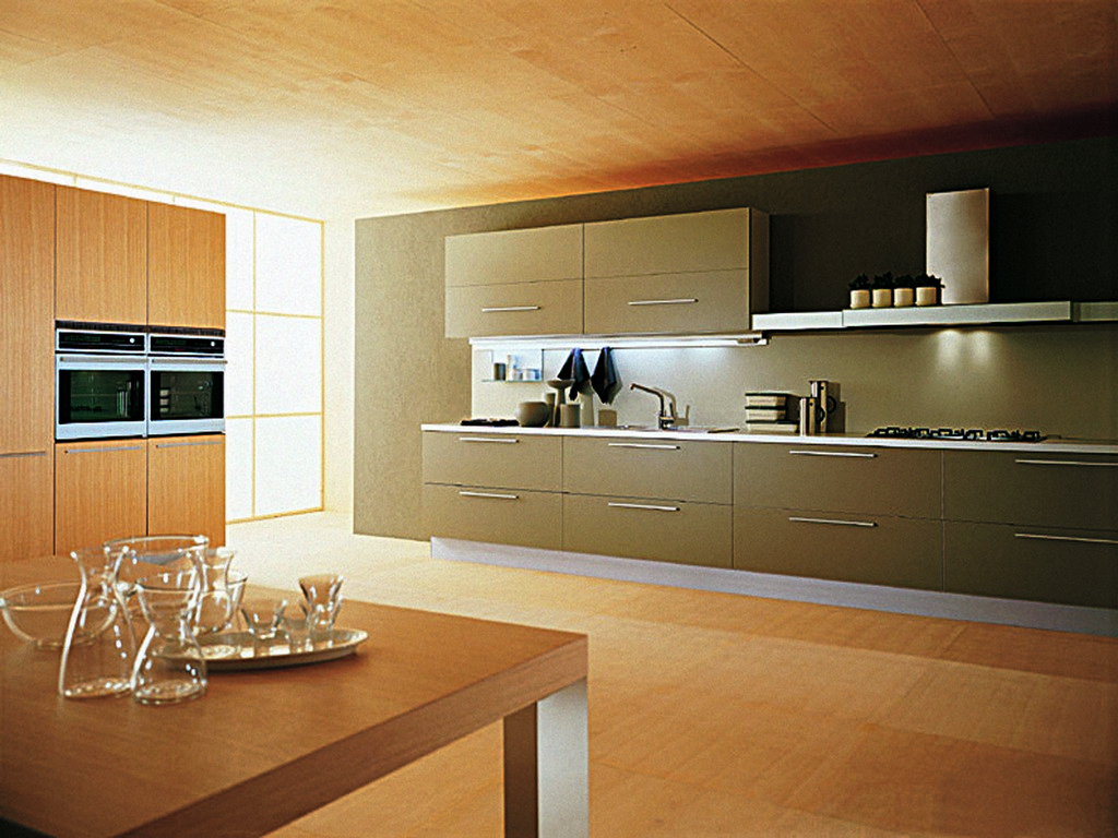 Bangladeshi Kitchen Cabinet Price