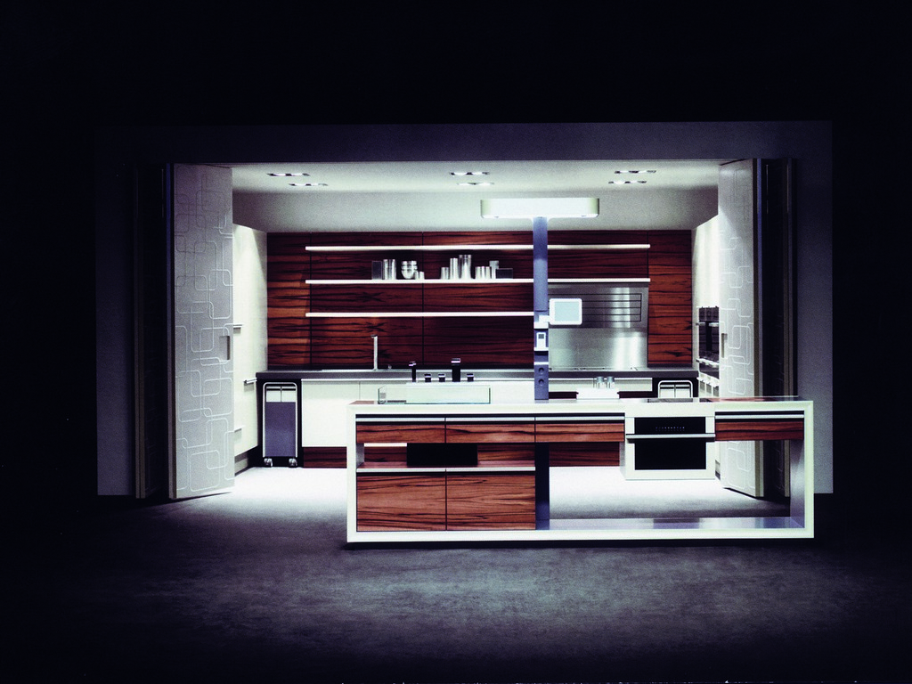 Under Cabinet Lighting On Winlights Com Deluxe Interior