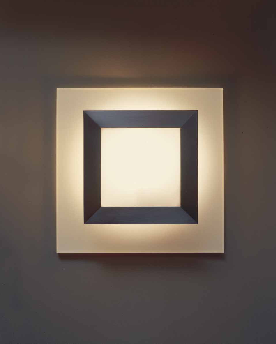 Activated Led Wall Sconce Battery Operated Night Light Cool E Ebay Wall Lights Led Bathroom Bedroom Lighting At Homebase