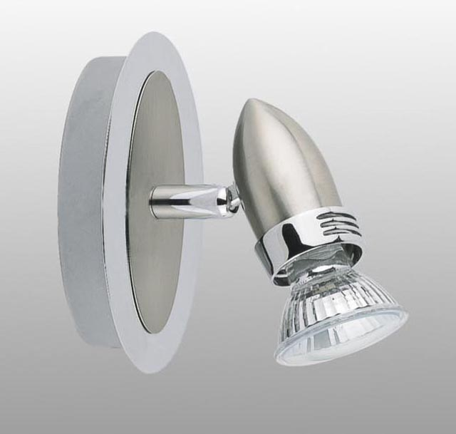 The Designs Of Battery Powered Wall Sconces House Lighting