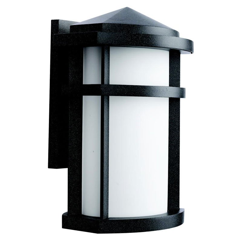 Wall Mounted Exterior Lamps : Bathroom wall lighting On WinLights.com Deluxe Interior Lighting Design