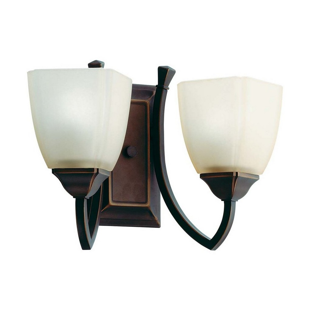 Outdoor wall mount lights On WinLights.com Deluxe Interior Lighting Design