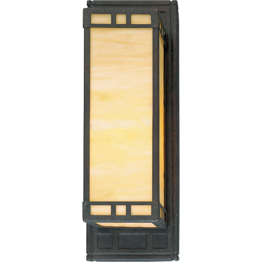 Battery Wall Sconces Home Lighting : Battery operated wall lights On WinLights.com Deluxe Interior Lighting Design